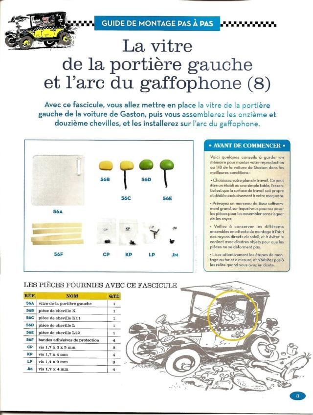 """Construction, par Glénans, de la """"Voiture de Gaston"""" au 1/8, de chez Hachette - Page 15 N56_li12"""