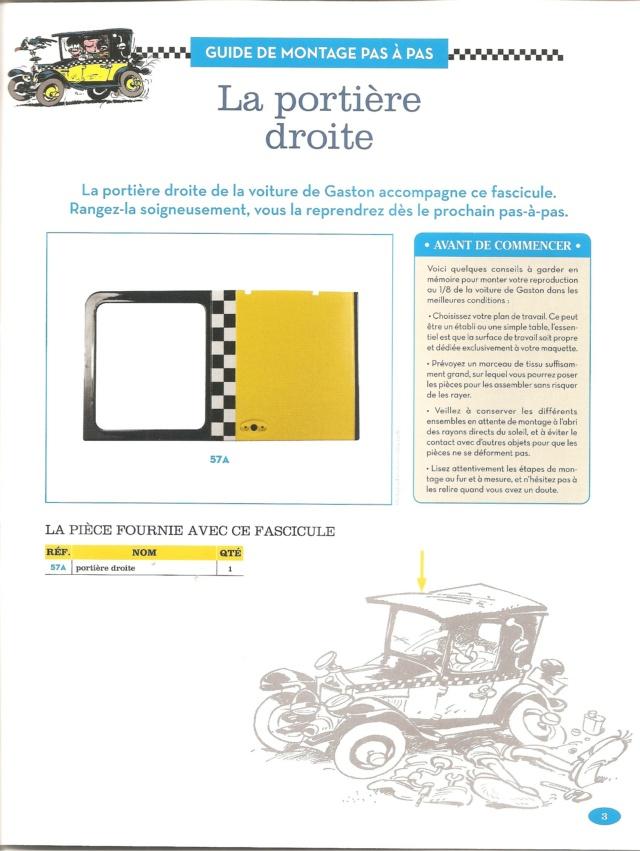 """Construction, par Glénans, de la """"Voiture de Gaston"""" au 1/8, de chez Hachette - Page 15 N57_li12"""