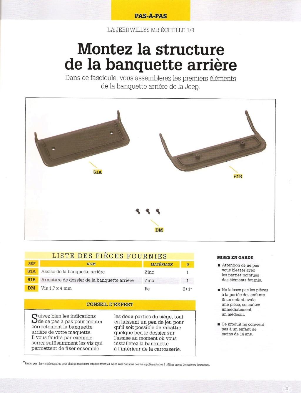 Jeep Willis Hachette au 1/8 [partie I] - Page 20 N61_li10