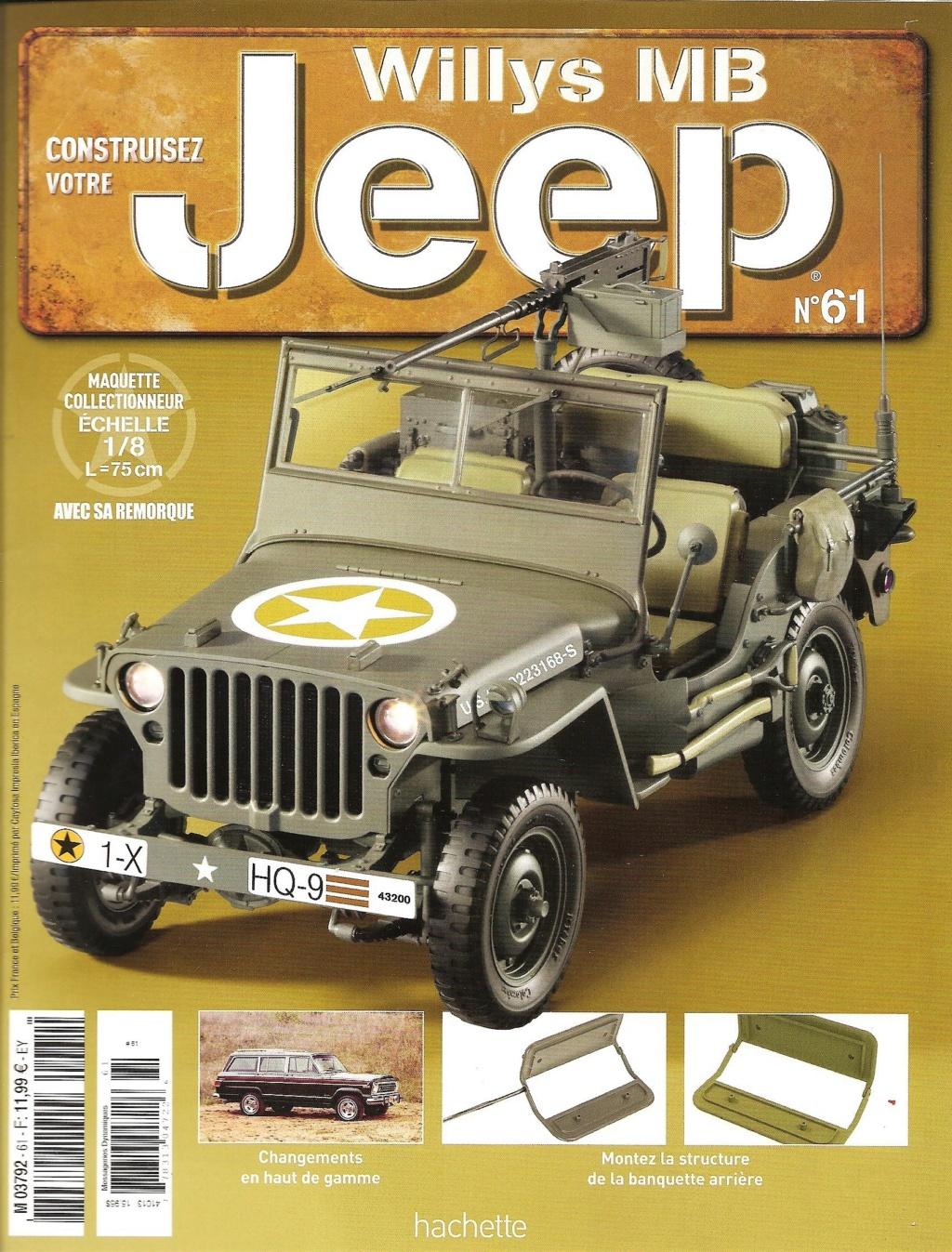 Jeep Willis Hachette au 1/8 [partie I] - Page 20 N61_pa10