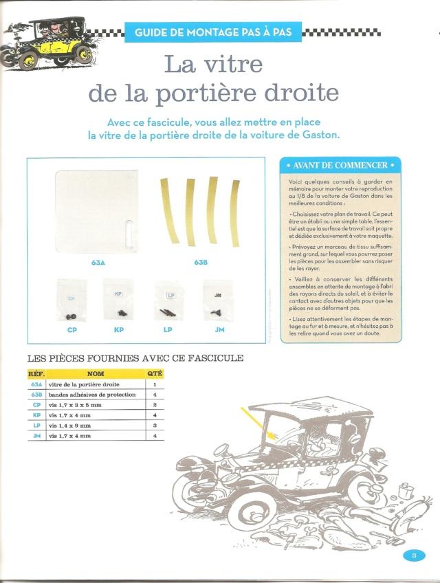"""Construction, par Glénans, de la """"Voiture de Gaston"""" au 1/8, de chez Hachette - Page 16 N63_li12"""