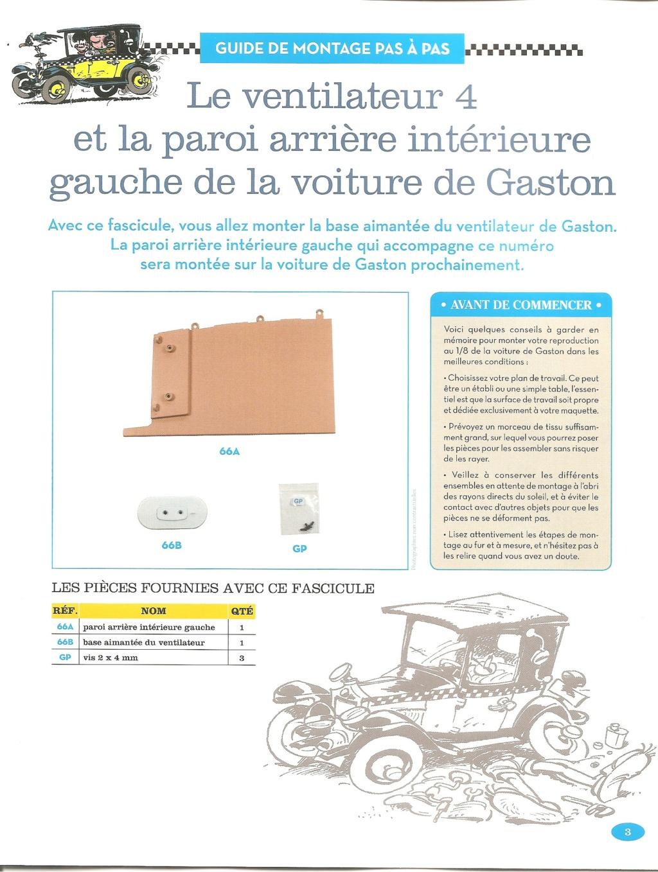 """Construction, par Glénans, de la """"Voiture de Gaston"""" au 1/8, de chez Hachette - Page 17 N66_li11"""