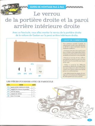 """Construction, par Glénans, de la """"Voiture de Gaston"""" au 1/8, de chez Hachette - Page 17 N67_li12"""