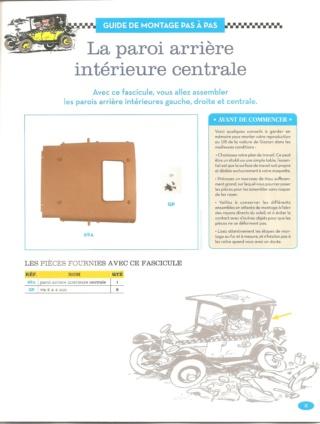 """Construction, par Glénans, de la """"Voiture de Gaston"""" au 1/8, de chez Hachette - Page 18 N69_li11"""