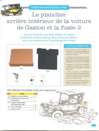 """Construction, par Glénans, de la """"Voiture de Gaston"""" au 1/8, de chez Hachette - Page 18 N70_li11"""