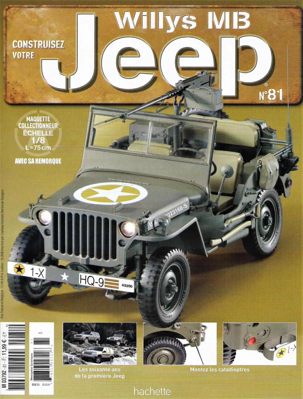 Jeep Willis Hachette au 1/8 - Page 27 N81_pa10