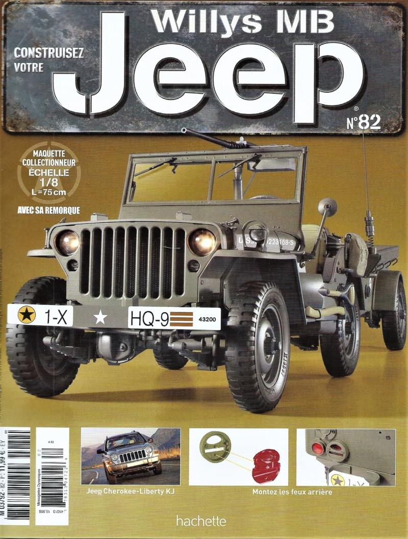 Jeep Willis Hachette au 1/8 - Page 27 N82_pa10