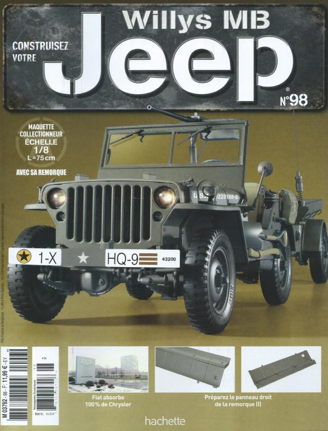 Jeep Willis Hachette au 1/8 - Page 35 N98_pa10