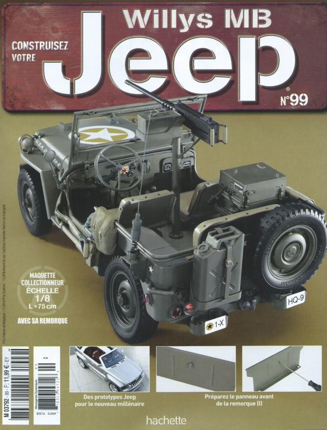 Jeep Willis Hachette au 1/8 - Page 35 N99_pa10