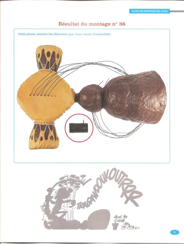 """Construction, par Glénans, de la """"Voiture de Gaston"""" au 1/8, de chez Hachette - Page 10 Rzosul12"""