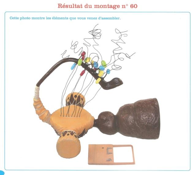 """Construction, par Glénans, de la """"Voiture de Gaston"""" au 1/8, de chez Hachette - Page 16 Rzosul13"""