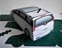 Montage de voitures en papier par Glénans  Dscn1218