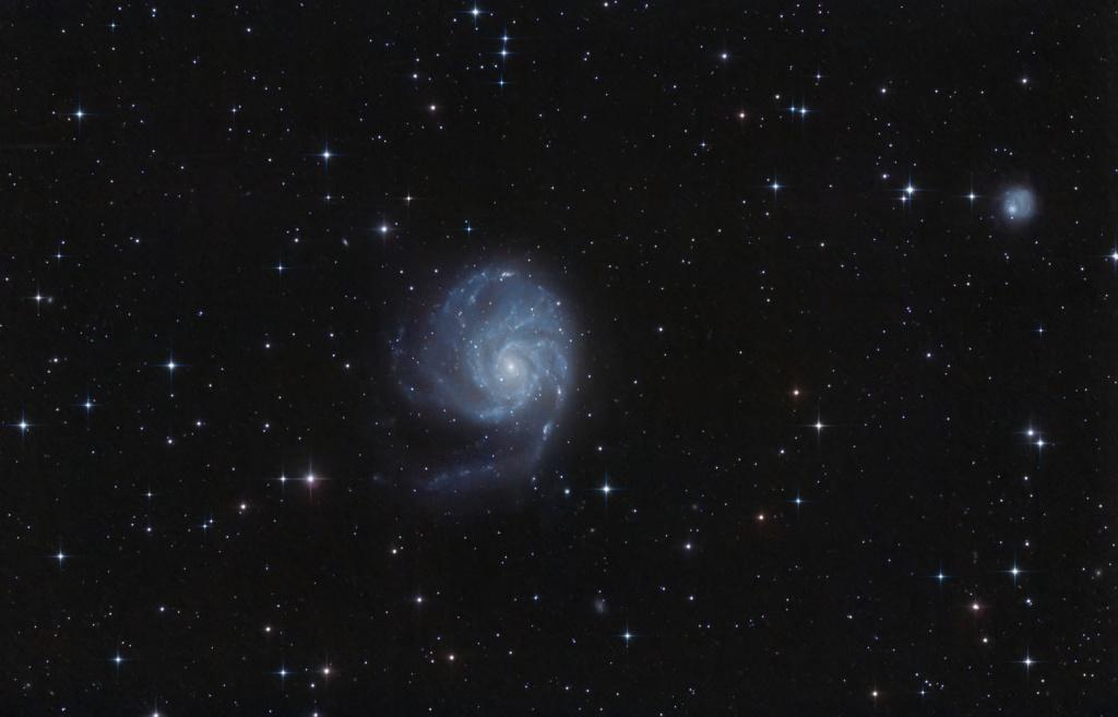 m101 M101_f10