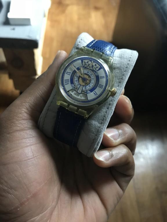 Je recherche un horloger-réparateur ? [tome 2] - Page 5 70ddd710