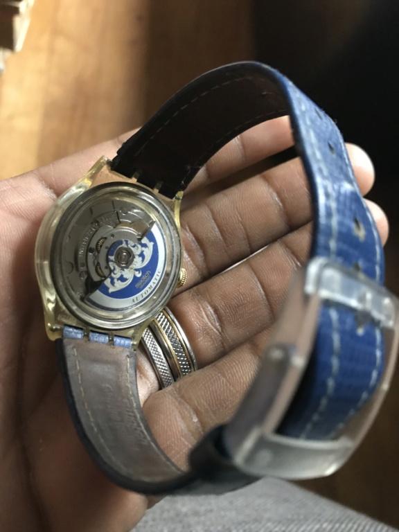 Je recherche un horloger-réparateur ? [tome 2] - Page 5 Cecb9d10
