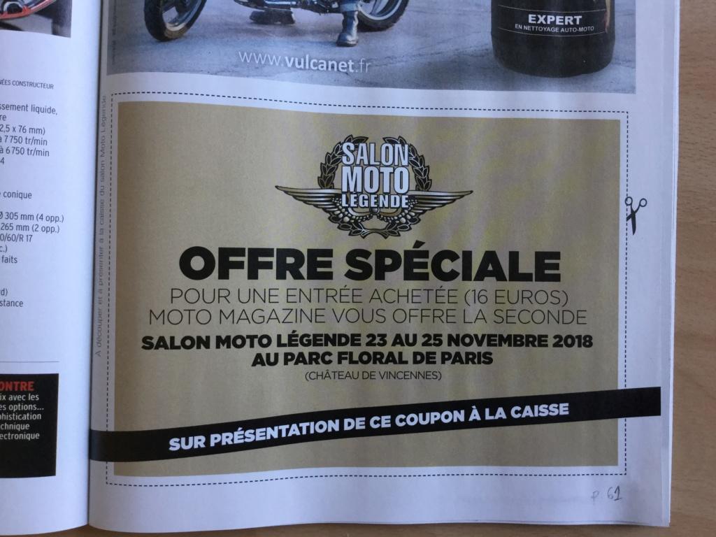 Salon Moto Légende 954c0510