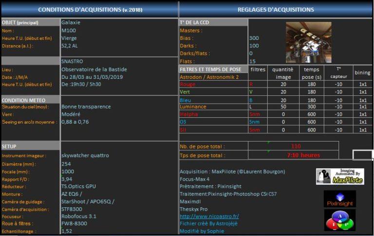 M100 L-RGB Captur11
