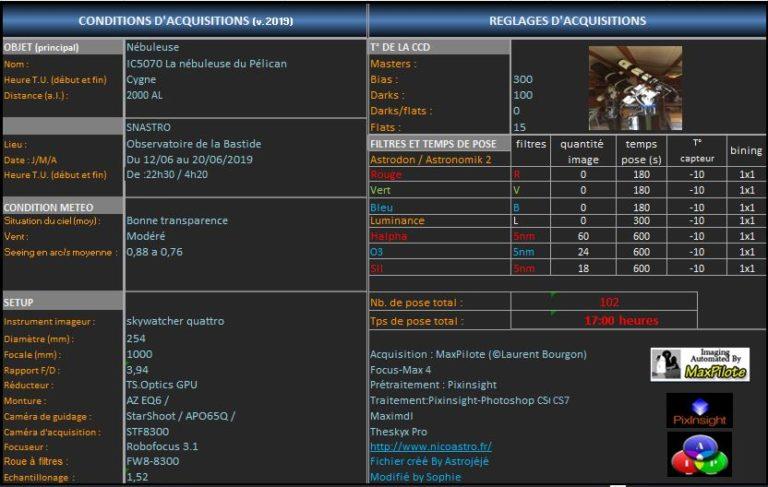 IC5070 en SHO et SOO Captur13