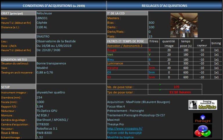 LBN331 en HA-RGB Captur15