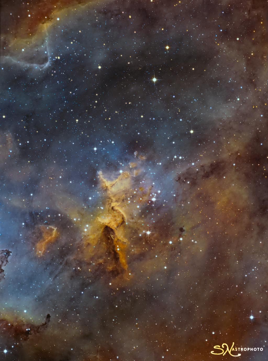 IC1805 SHO Ic180510