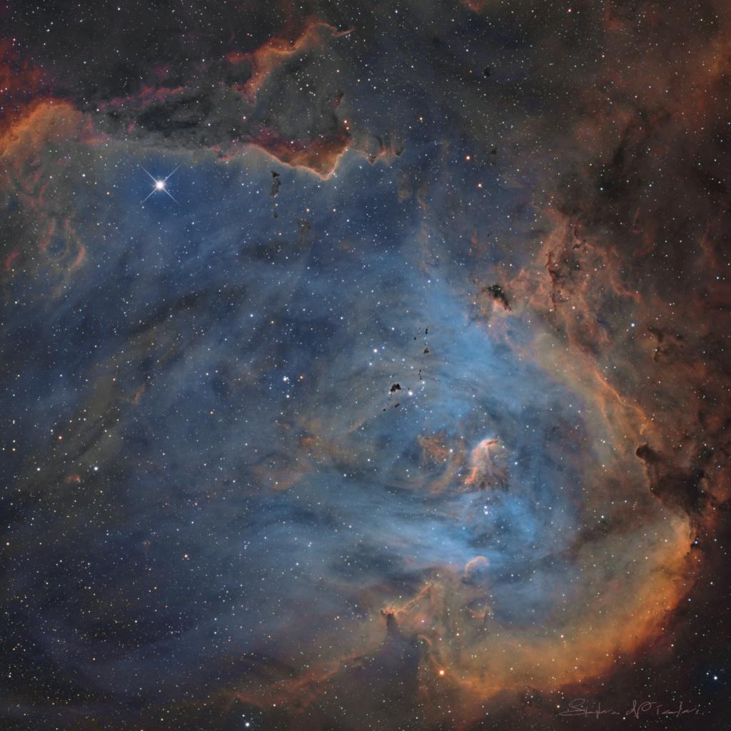 IC2944 SHO-RGB Sho--210