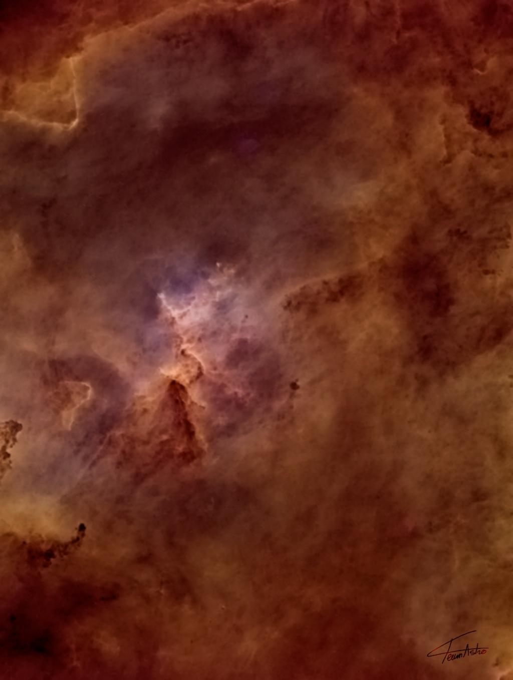 IC1805 SHO Starle11