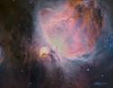 M42 SHO-RGB Hargbs12