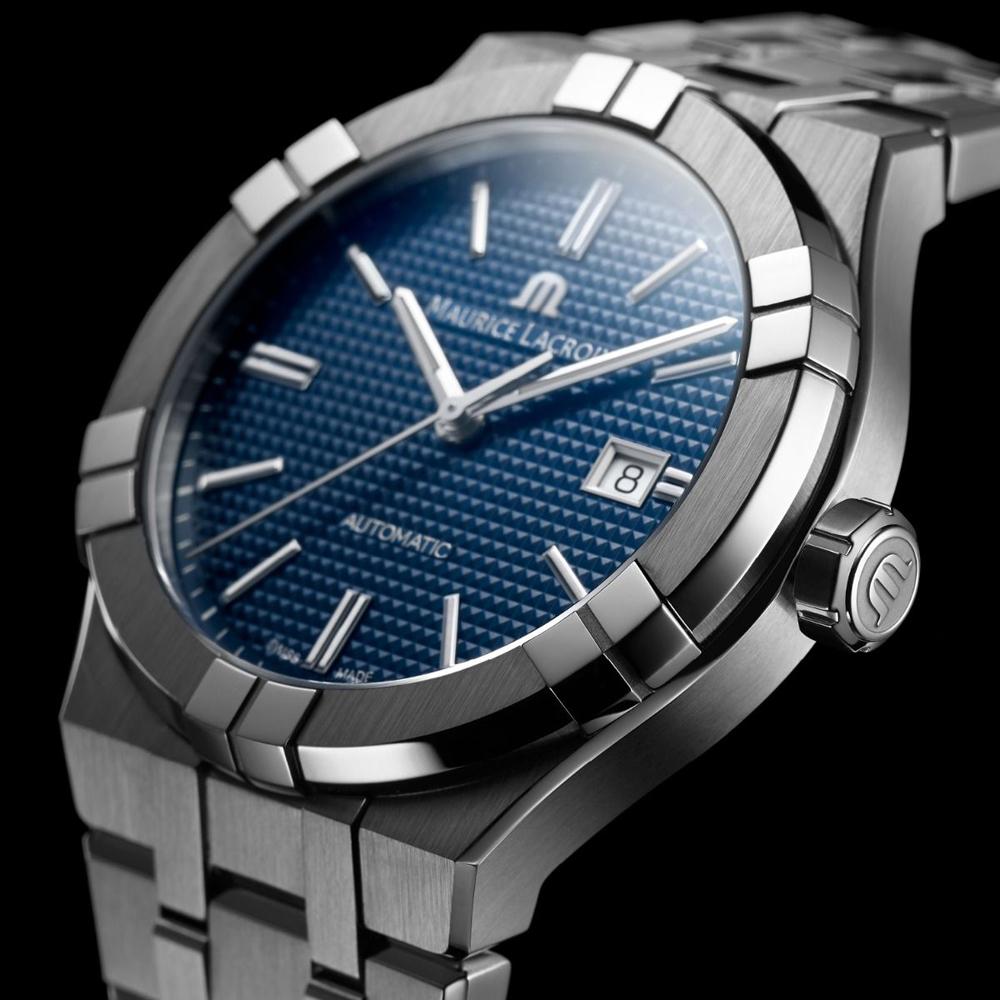 4 Relojes entre 500€ y 2.000€ Mauric10