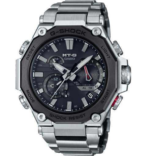 4 Relojes entre 500€ y 2.000€ Mtg-b211