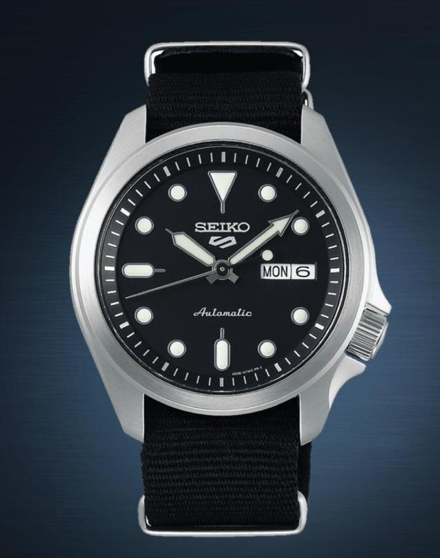Nuevos Seiko 5 SRPE Seiko-29