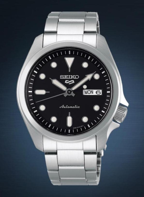 Nuevos Seiko 5 SRPE Seiko-31