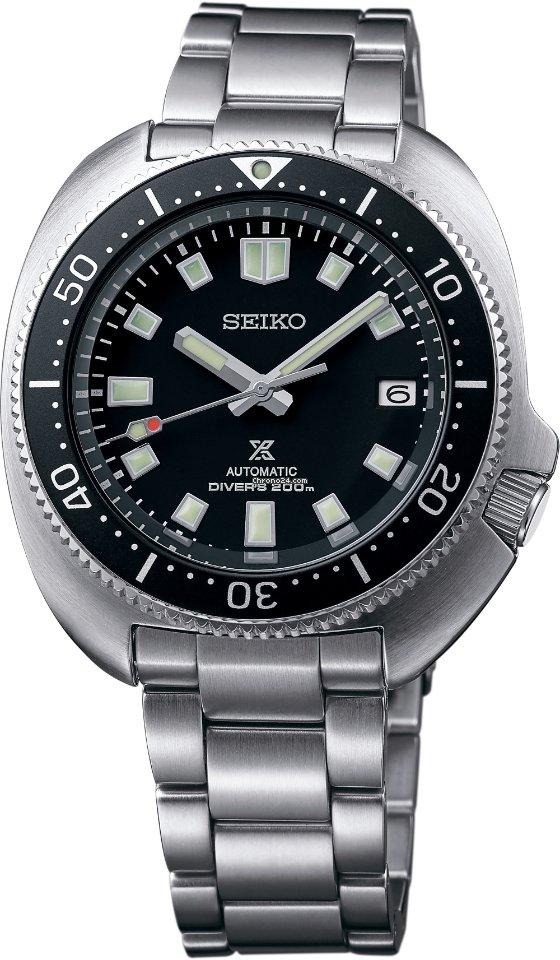 4 Relojes entre 500€ y 2.000€ Seiko-52