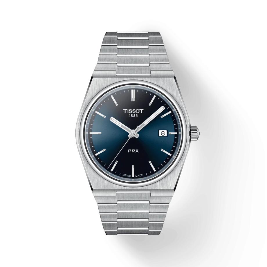 Colección 4 relojes por menos de 500€ T137_410