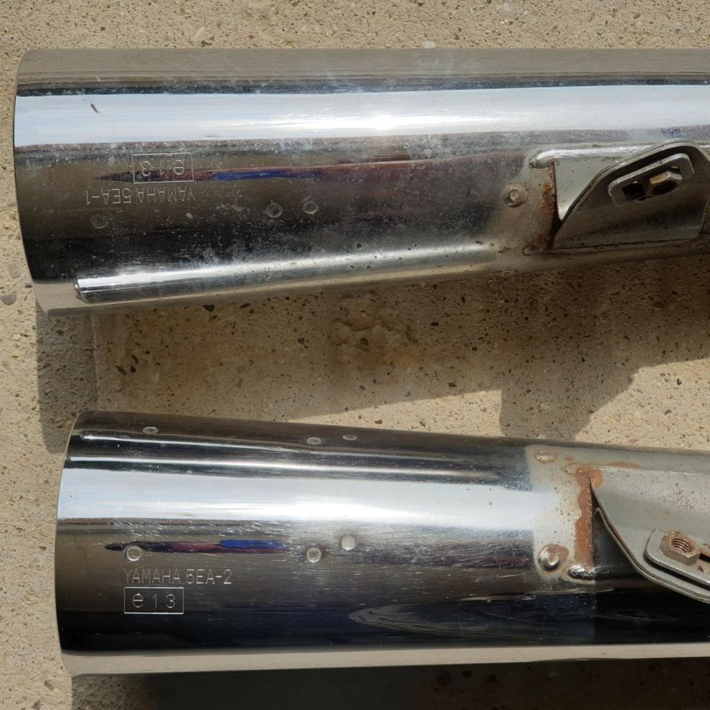 Silencieux origine 5ea-1 et 5ea-2 Pot_zo10