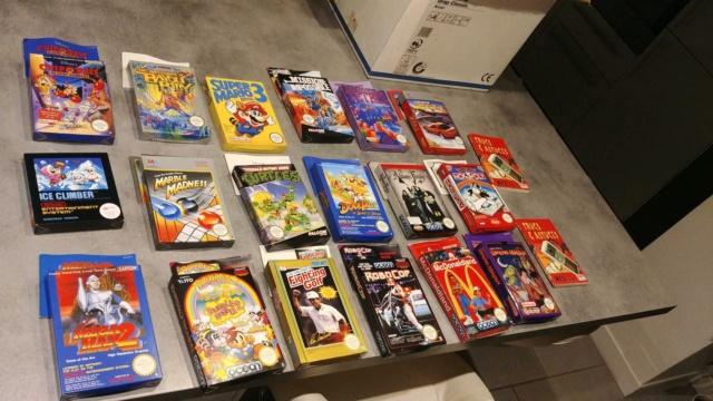 Urgent : Besoin de réponse pour une NES Save_210