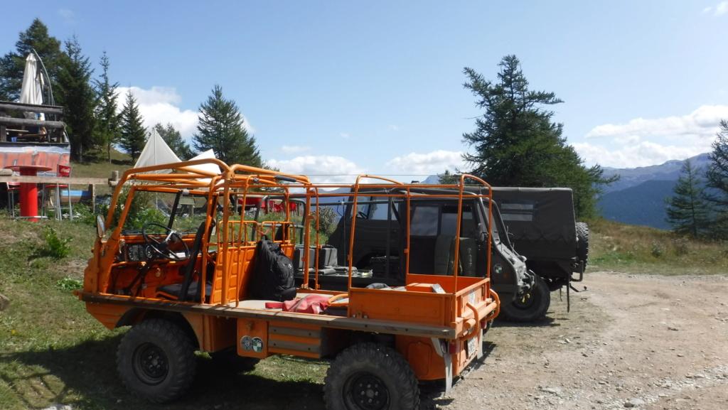 Rando Alpine 07 / 08  septembre Dscf5521