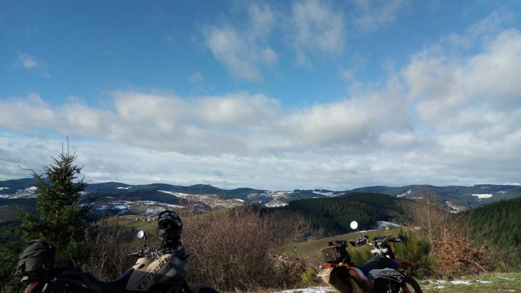 Balades en rhone alpes P_201910