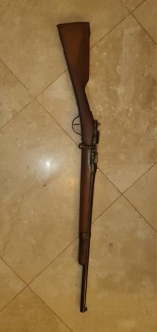 Recherche info sur ce fusil 20210110