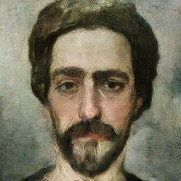 votre portrait à partir de peintures et d'intelligence artificielle  - Page 6 Index10