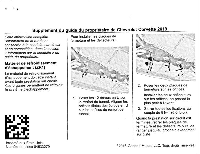 C7Z06---›ZR1 - Page 28 20210113