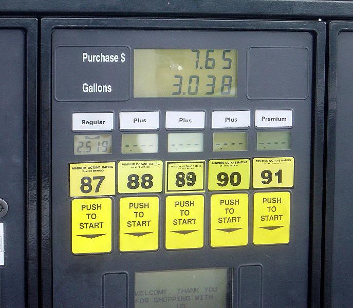 Éthanol dans ce V8 - Page 2 Gas-pu10