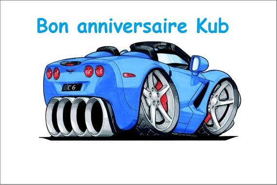 Bon anniversaire Kub ! Il_57010