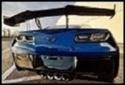 A découvrir le vrai coupé Stingray mère des C2 et C3 ... Signat15
