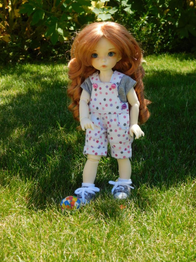 [gregre]Gwendolyne au jardin , page 3 - Page 2 Dscn0111