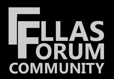 Ellas-Forum