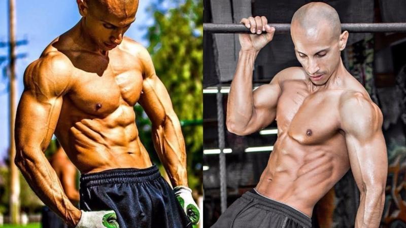 Frank Medrano....και το fitness σε άλλο επίπεδο! Maxres10
