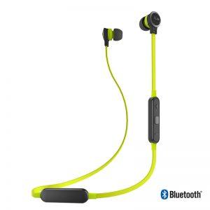 Νέα Bluetooth ακουστικά iLuv Neonai11