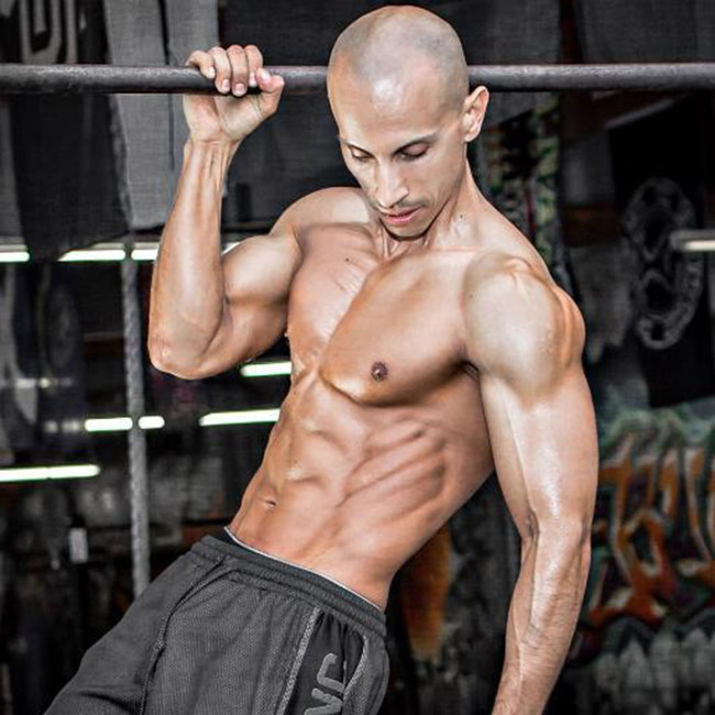 Frank Medrano....και το fitness σε άλλο επίπεδο! Xhjzhi11