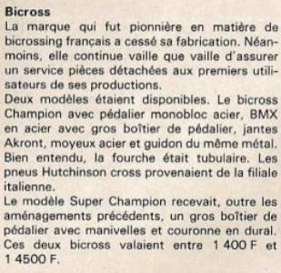 Bicross Scorpion  Captur11