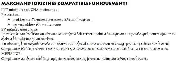 Kyle, Marchand Itinérant Sans_t10